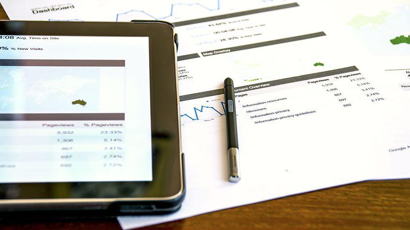 5 Quick Ways To Help You Improve Cash-Flow