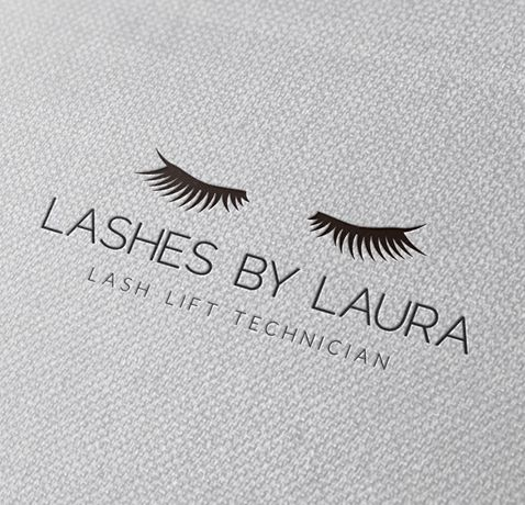 Lashes By Laura