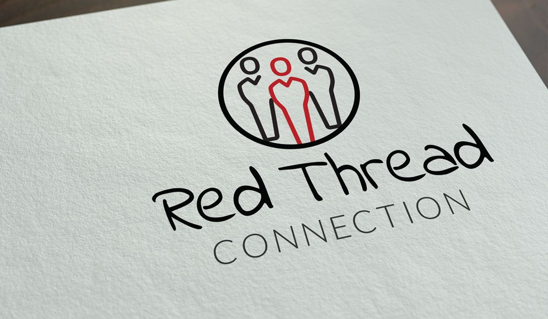 Redthread logo