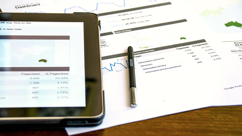 5 Important SEO Metrics To Monitor