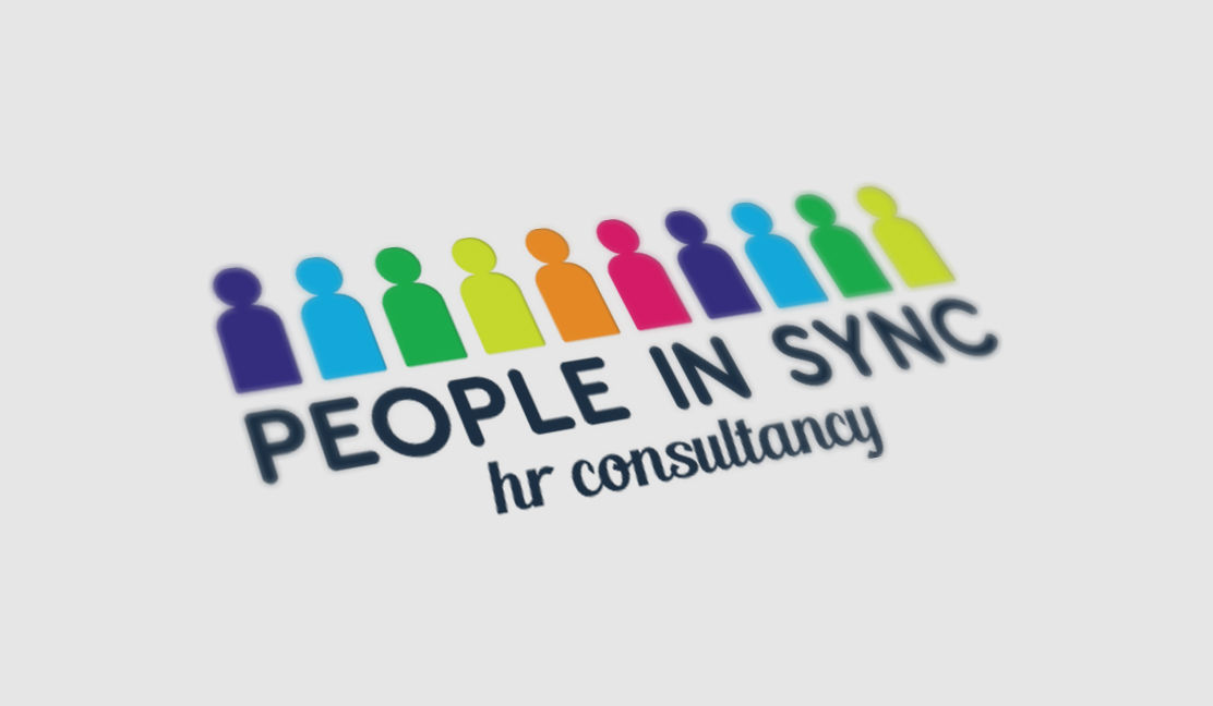 People in Sync Logo